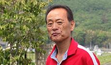 中島 智雄さん