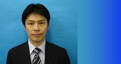 すべての講義 3歳 通信教育 : 山口 利幸 さん 経済学部 商業 ...