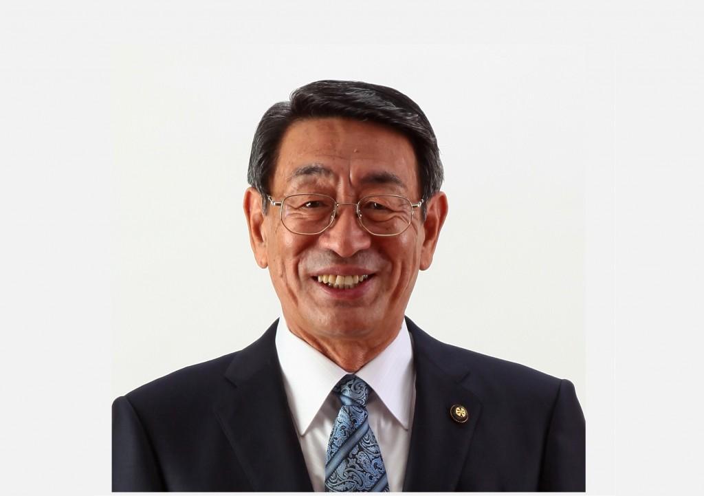 古谷 義幸さん